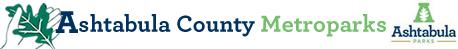 Ashtabula County Metroparks Logo