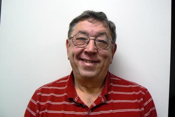 Charles Kohli